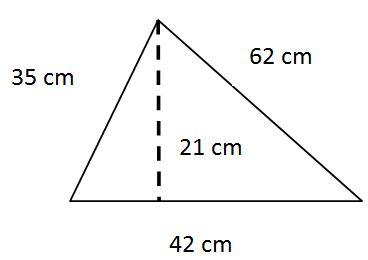 kolmio1