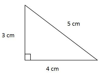 kolmio2