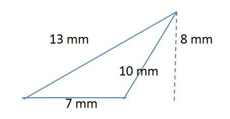 kolmiox