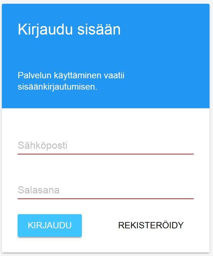 laksyt-fi